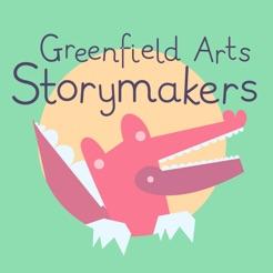Greenfield Arts