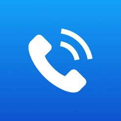 Magic Call Pro