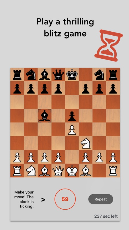 ChessME - Play & Learn Chess - Online Game Hack and Cheat ...