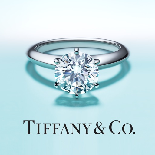 Tiffany  Co Ring Finder by Tiffany  Co