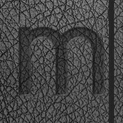 Morpholio Journal –スケッチブック