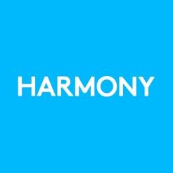 246x0w Logitech Harmony Elite - Der Allesbediener? Gadgets Reviews Smart Home Technology Testberichte