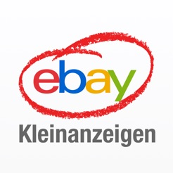 eBay Kleinanzeigen