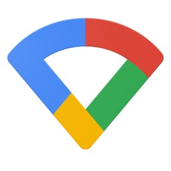 246x0w Google WiFi - Der Google-Access Point im Test Gadgets Google Android Reviews Software Technology Testberichte Web