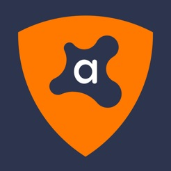VPN SecureLine Proxy by Avast