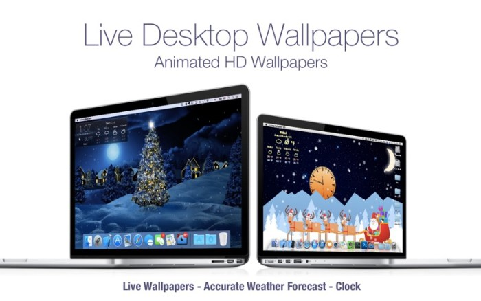 3_Living_Wallpaper_HD_Weather.jpg