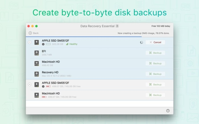 3_Data_Recovery_Essential.jpg