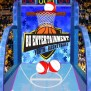 Trick Shots Arcade Basketball Game By Bu Vietnam