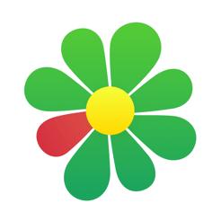?ICQ – Anrufe und Chat