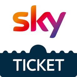 ?Sky Ticket