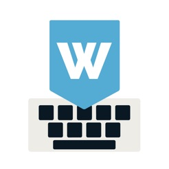 WordBoard - Phrase Keyboard