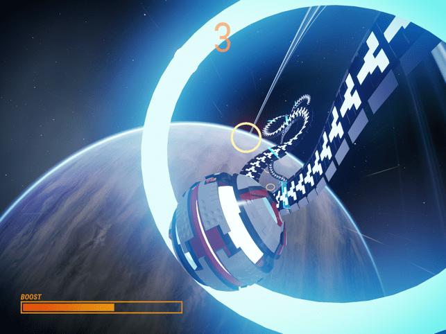 Super Impossible Road Screenshot