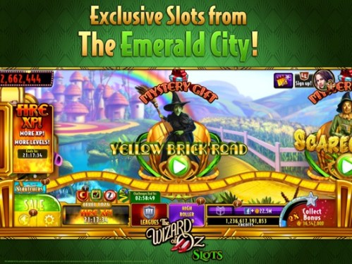 Casino Dealer Salary - Mars Logistics Casino