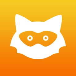 Jodel - Hyperlokale Community