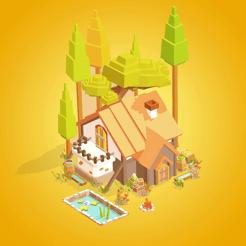 Pocket Build