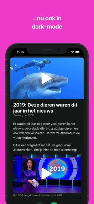 https apps apple com nl app nos jeugdjournaal id319038532