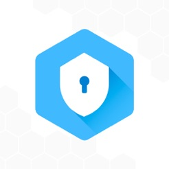 CoverMe VPN - Browse Safely