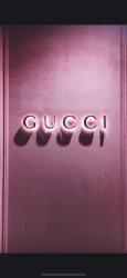 neon hd aesthetic pink iphone wallpapers app dope 4k resolution