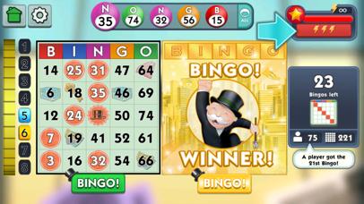 monopoly bingo revenue download