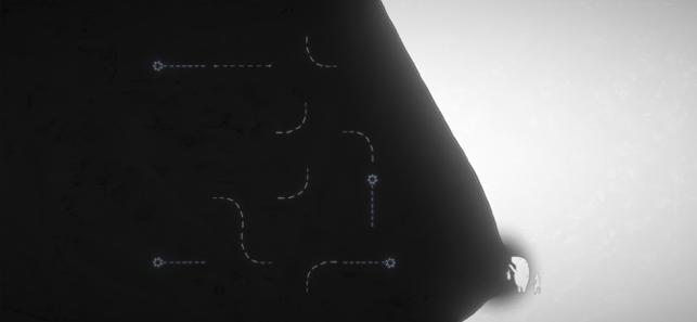 Arrog Screenshot