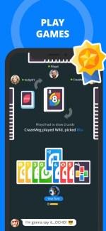 Plato: Find Fun dans l'App Store