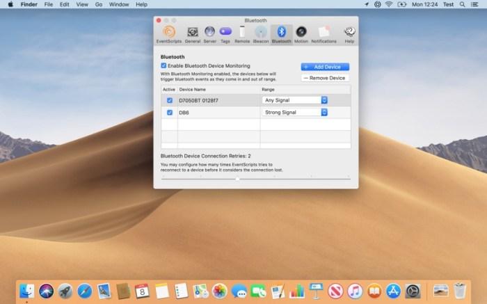 EventScripts Screenshot 07 12yicqn