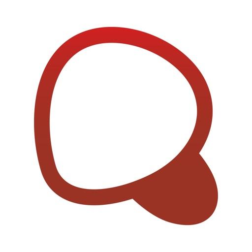 Simeji - 日本語文字入力きせかえキーボード