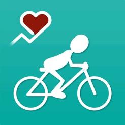 iBiker Ciclismo