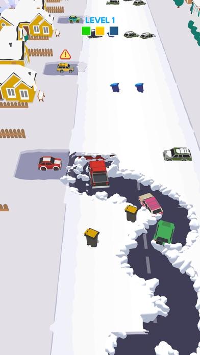 Clean Road 1.4.0 IOS