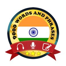 Learn Hindi Daily