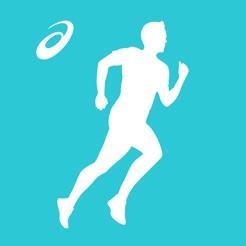?Runkeeper – GPS-Lauf-Tracker