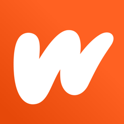 ‎Wattpad - Books & Stories