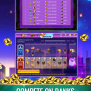 City Of Games Earn Real Prizes App For Iphone Free
