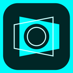 Adobe Scan: Paper Scanner