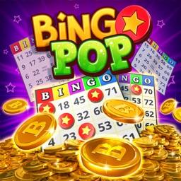 monopoly bingo by storm8