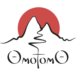 OmoTomO