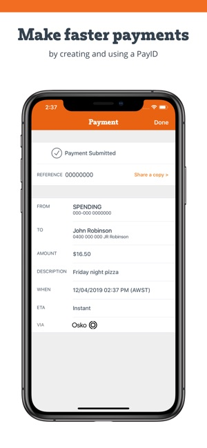 Bankwest Personal Banking Online Banking Accounts