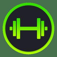 SmartGym: Gym & Home Workouts