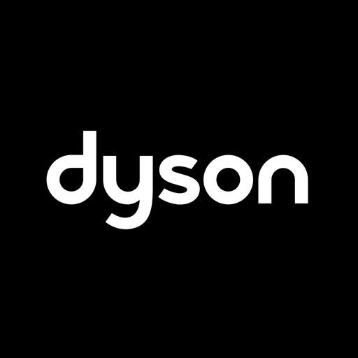 Dyson Link by Dyson Inc.
