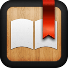 ‎Ebook Reader