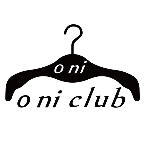 Oni Club妳的時尚顧問 by Hua Cheng International Clothing Corporation