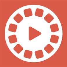 Flipagram Labs for Slideshow