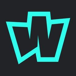 Wegow: Conciertos y festivales