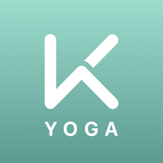 ‎Keep Yoga - Yoga & Meditasyon