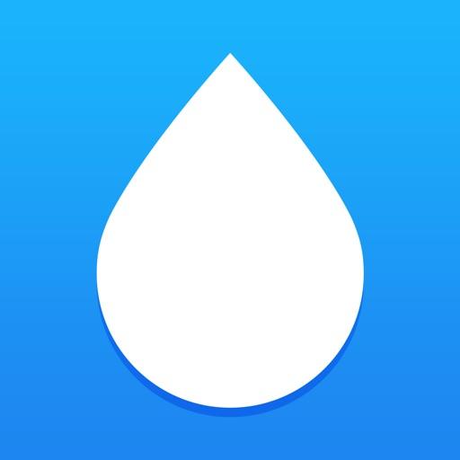 WaterMinder