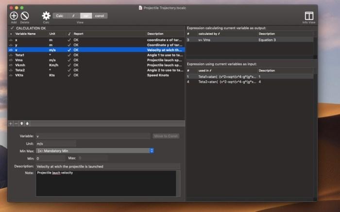 TS Calc Screenshot 05 1353w1n
