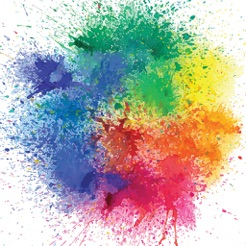 Color Rise - Coloring therapy