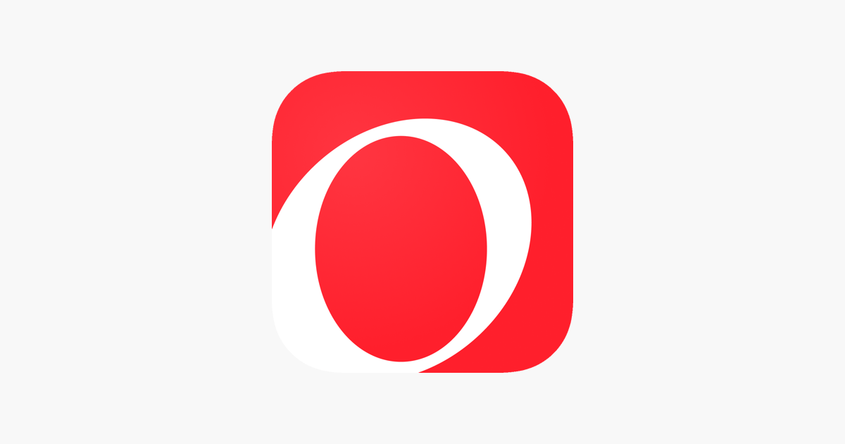 Overstock — Furniture & Decor on the App Store