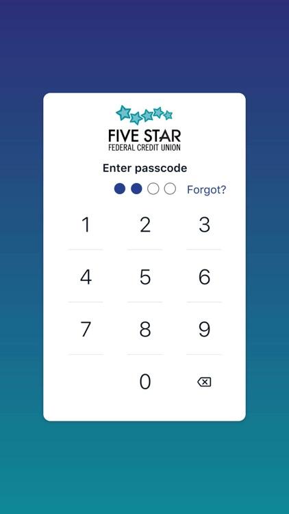 Five Star Credit Union App : credit, union, Agnes, Federal, Credit, Union