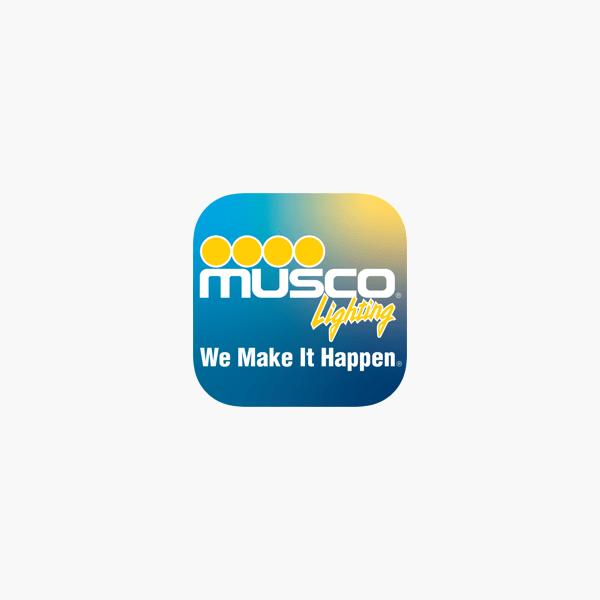 musco lighting im app store